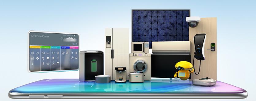 Global-Smart-Appliances-Market_B
